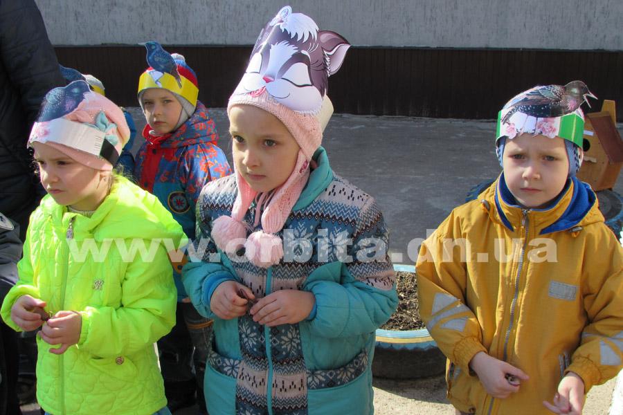 skvorechnik09
