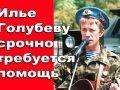 pomosch_golubev