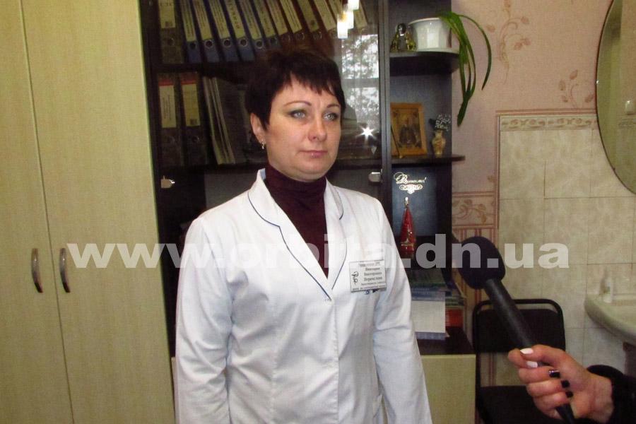 holodno_bolnica18