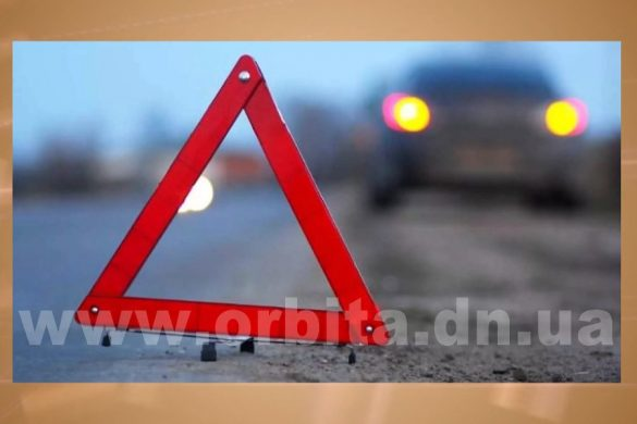 Советы юриста: первые действия водителя, попавшего в аварию
