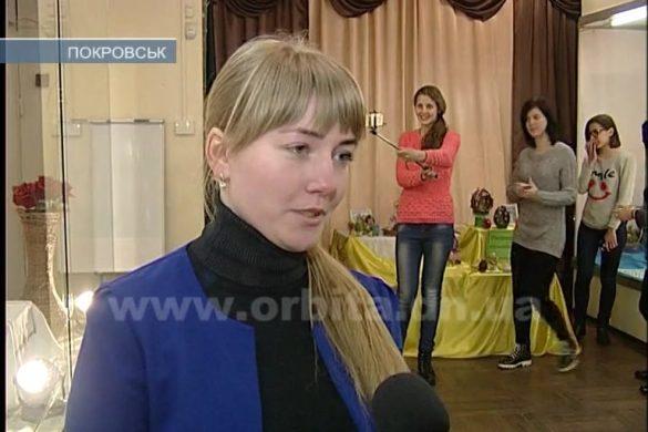 Селфи «добралось» и до Покровского музея