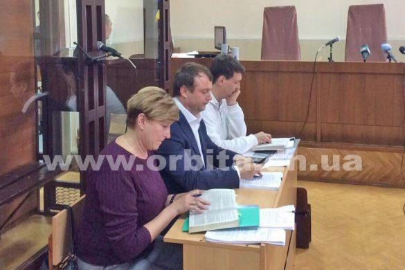 sud_trebushkin_kramatorsk_07-04-17