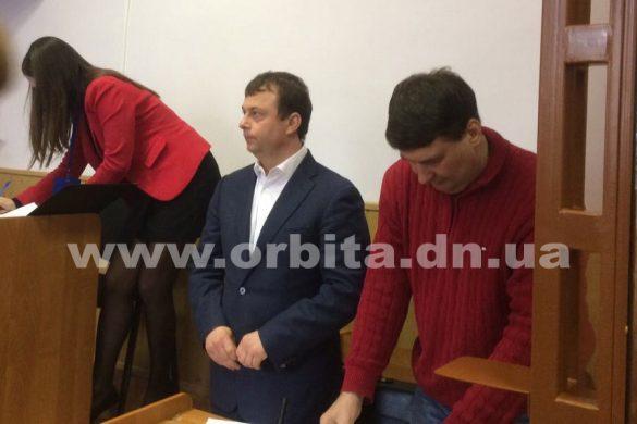 sud_trebushkin_kramatorsk_10-04-17_3