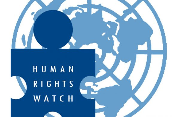 human-rights-watch_blokirovka