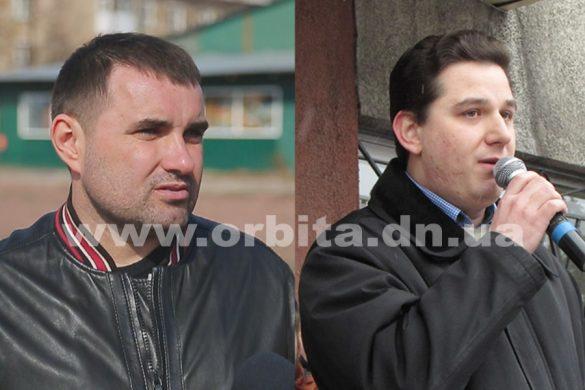 andriychenko_verzilov