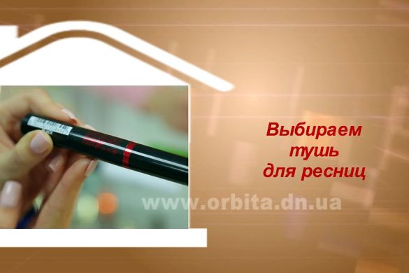 Дом советов 24.04.2017 (HD)