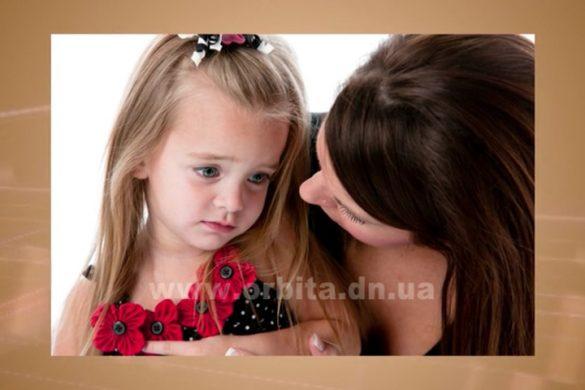 Психолог подскажет, как пережить утрату любимого домашнего питомца