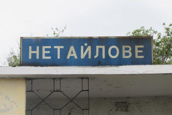 netailovo17_1