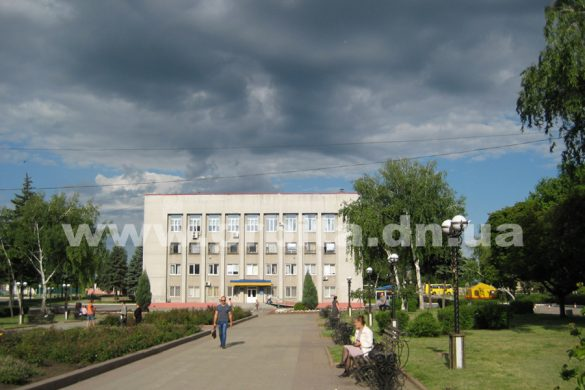 pogoda_vesna_may