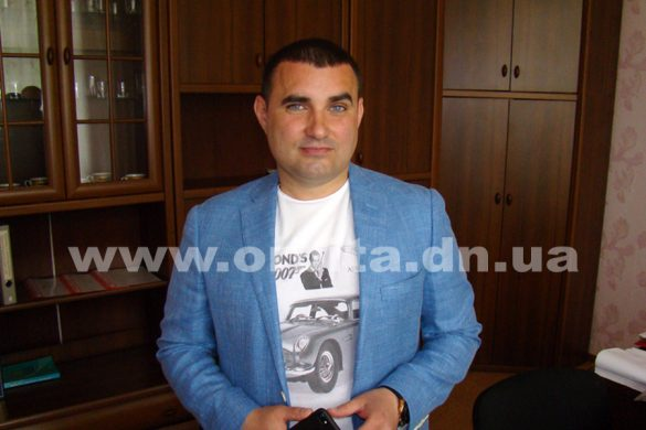 rodinskaya_bolnica_andriychenko1