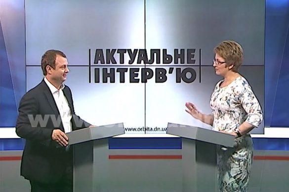 trebushkin_efir