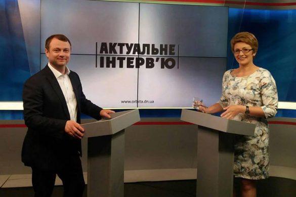 trebushkin_efir_08-05-17