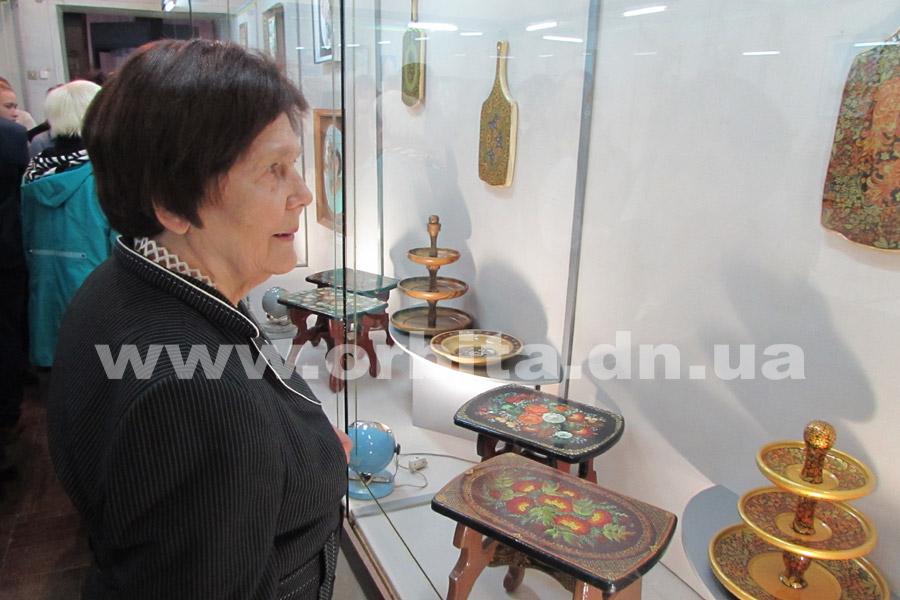 vistavka_malomanyk14