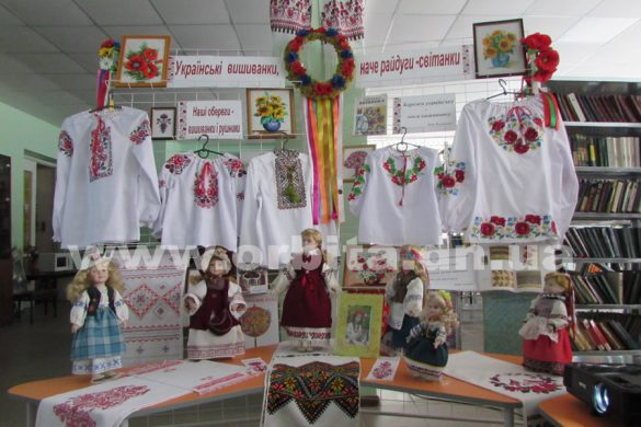 vistavka_vishivka6