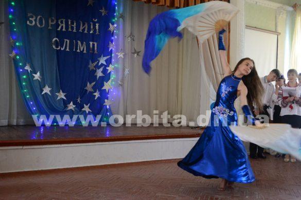 zvezdniy_olimp14