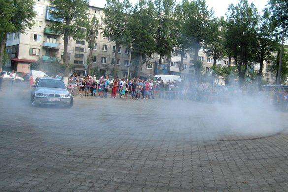 pokrovsk_den_molodeji_45