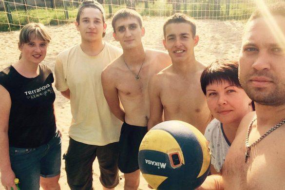 uprd_voleibol