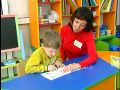 Подскажем родителям, как обучить детей чтению