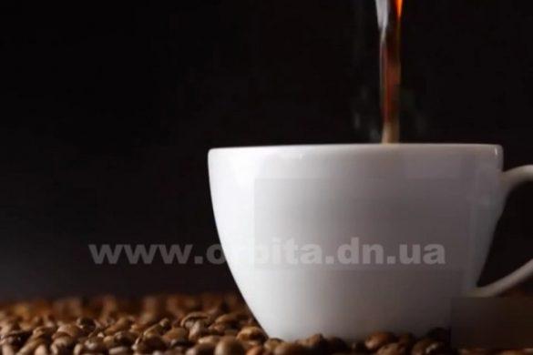 «Кофейный вопрос»: советы настоящих профи