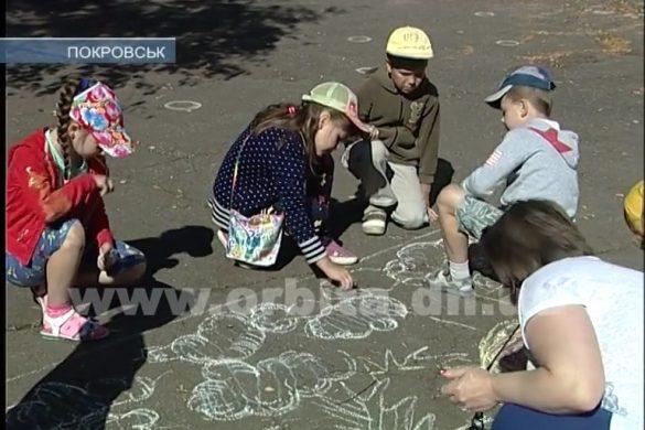 Пришкольный лагерь «Веселый колосок»: отдых на все 100!