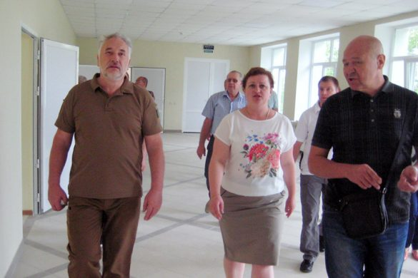 news_shkola9_jebrivskiy_14-06-17