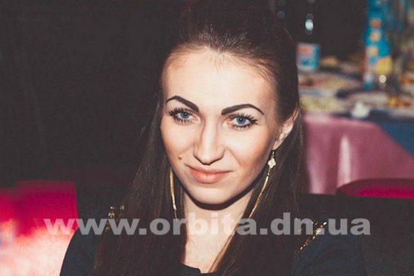 pomosch_kireeva