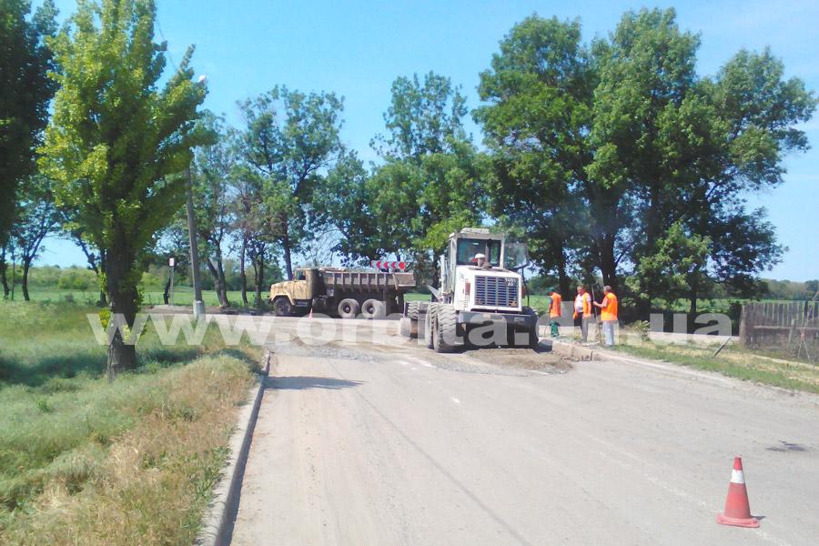 shevchenko_doroga2