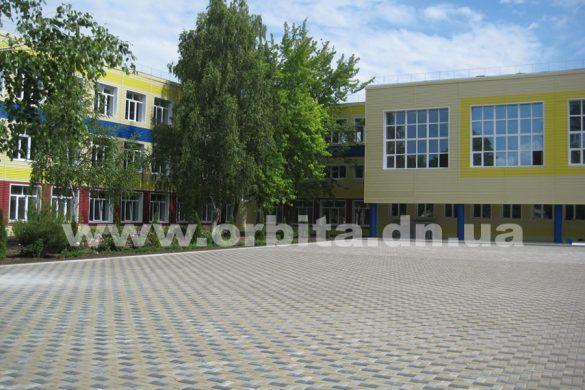 shkola9_jebrivskiy_14-06-17_01