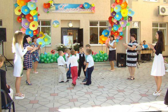 juravushka_05-07-17_04