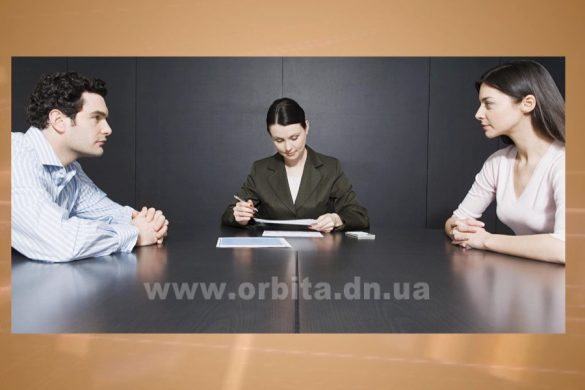 Как выплачиваются кредиты после развода