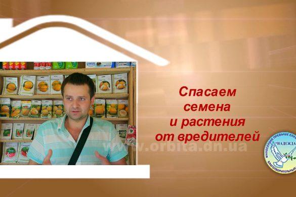 Дом советов 26.06.2017