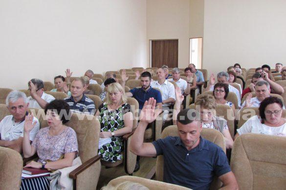 sessiya_20-07-17