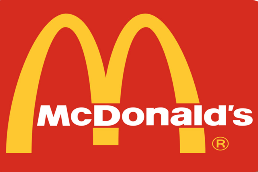 mcdonald's corporation in the new millennium