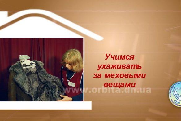 Дом советов 06.11.2017