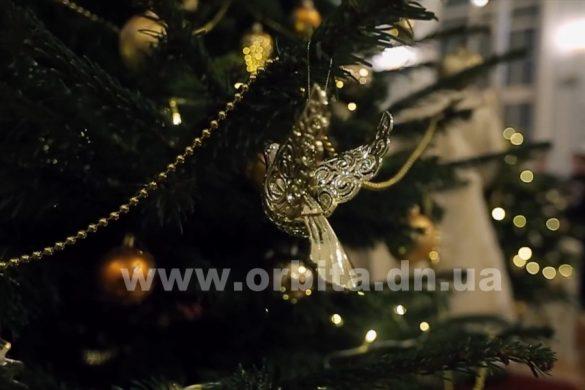 Истинные традиции Рождества Христова 30.12.2018