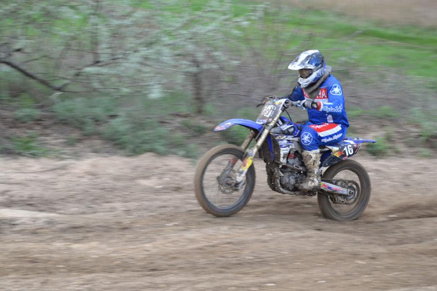 motokross15