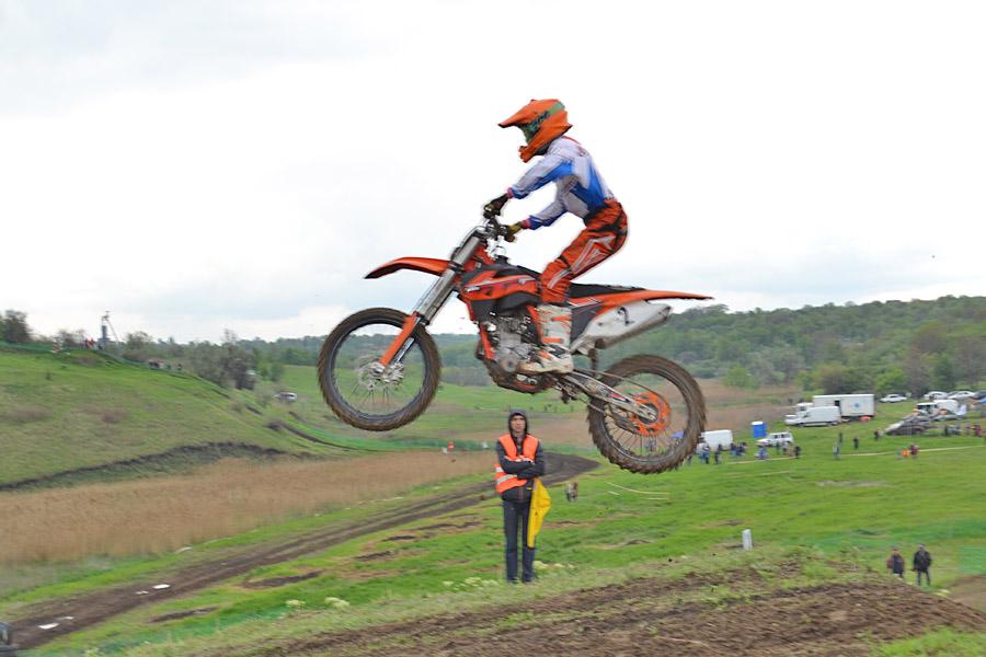 motokross16