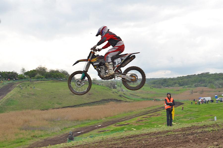 motokross17