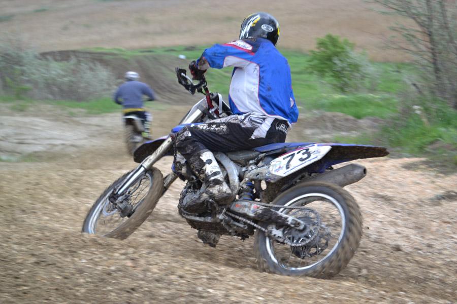 motokross18