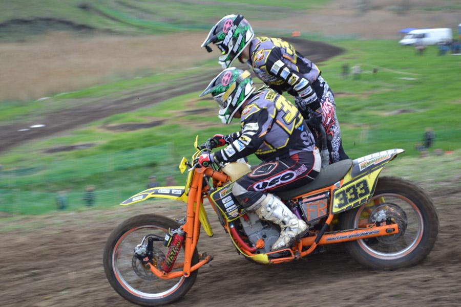 motokross22