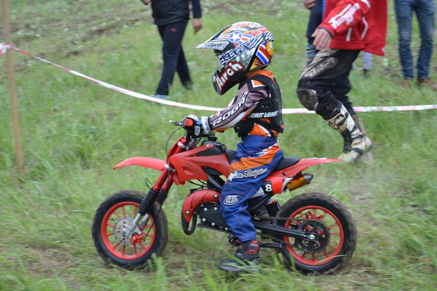 motokross29