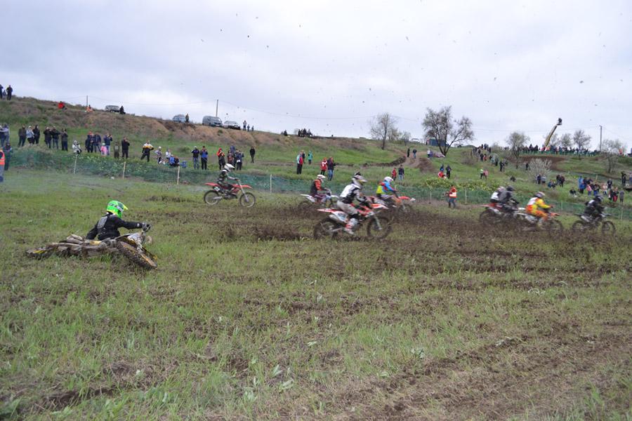 motokross34