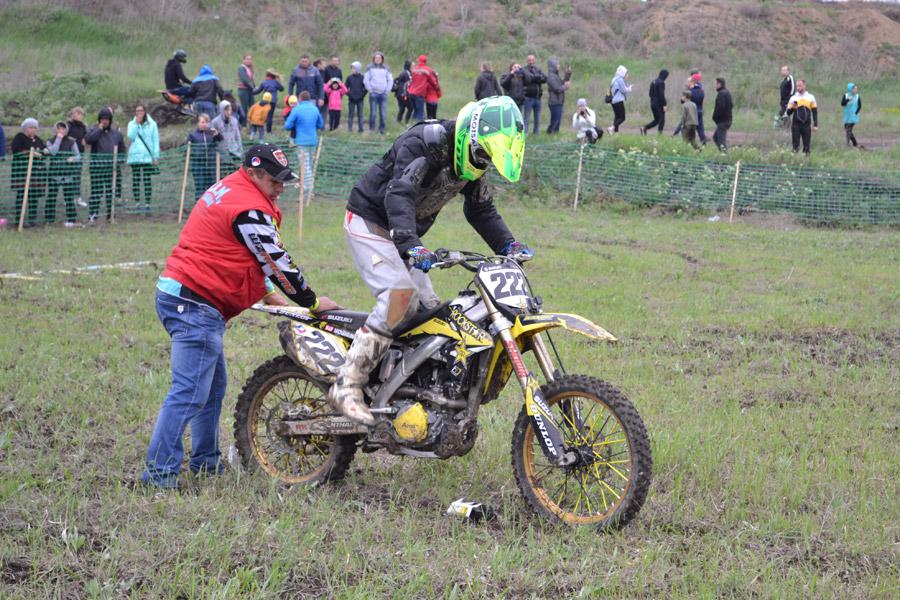 motokross35