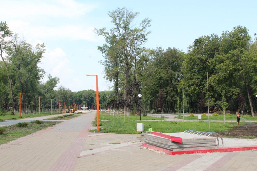 park_07-19_3