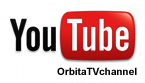 YouTube OrbitaTVchannel